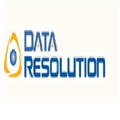 Avatar for Data Resolution LLC
