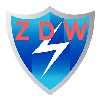 Avatar for Zago Data Wire LLC Sterling, VA Thumbtack
