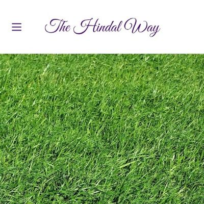 The_Hindal_Way