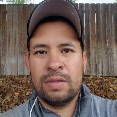 Avatar for Jose gutierrez lawn maintenance