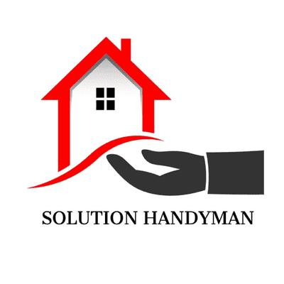Avatar for Solution Handyman Windermere, FL Thumbtack