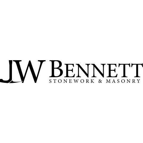 JW Bennett Stonework & Masonry