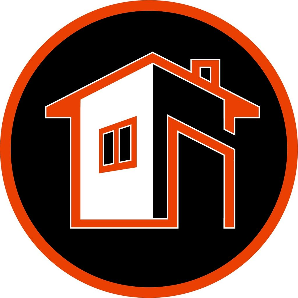 SGR Roofing LLC