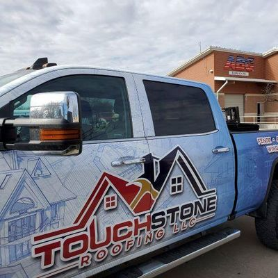 Avatar for TOUCHSTONE ROOFING LLC