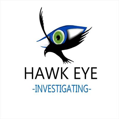 Avatar for Hawk Eye Investigating LLC