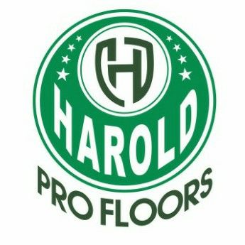 Harold Pro Floors LLC