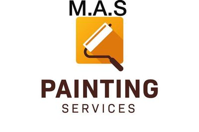 Avatar for M.A.S Painting Services