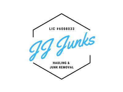Avatar for JJ Junks Hauling & Junk Removal