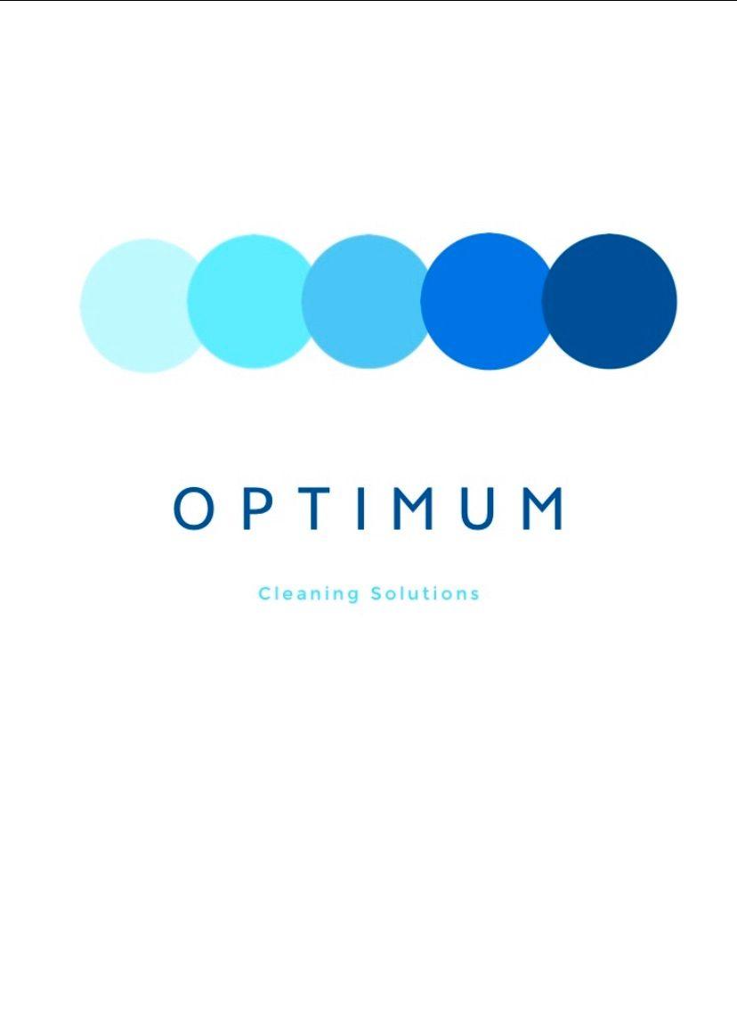 Optimum Cleaning Solutions