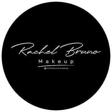 Avatar for Rachel Bruno Makeup LLC