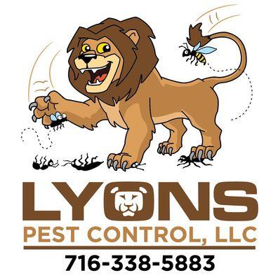Avatar for Lyons Pest Control LLC
