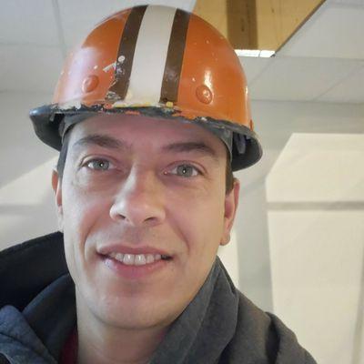 Avatar for Mr Ed's Handyman Services LLC Akron, OH Thumbtack