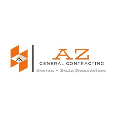 Avatar for AZ General Contracting LLC Plymouth Meeting, PA Thumbtack