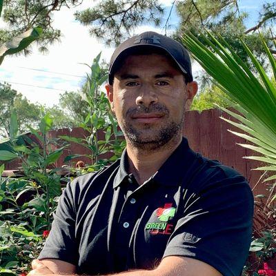 Avatar for Green ER lawns, Trees & Pest