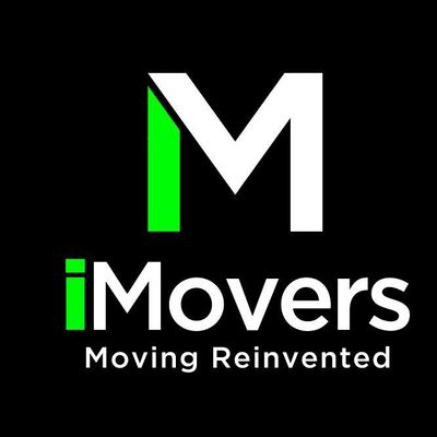 Avatar for iMovers LLC