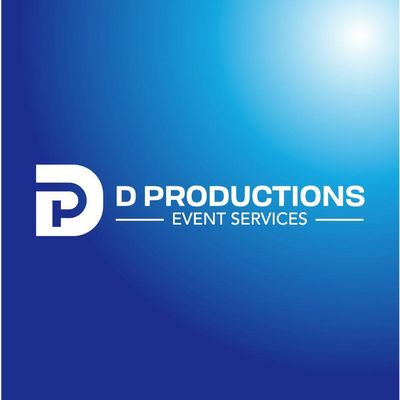 Avatar for D Productions Event Services