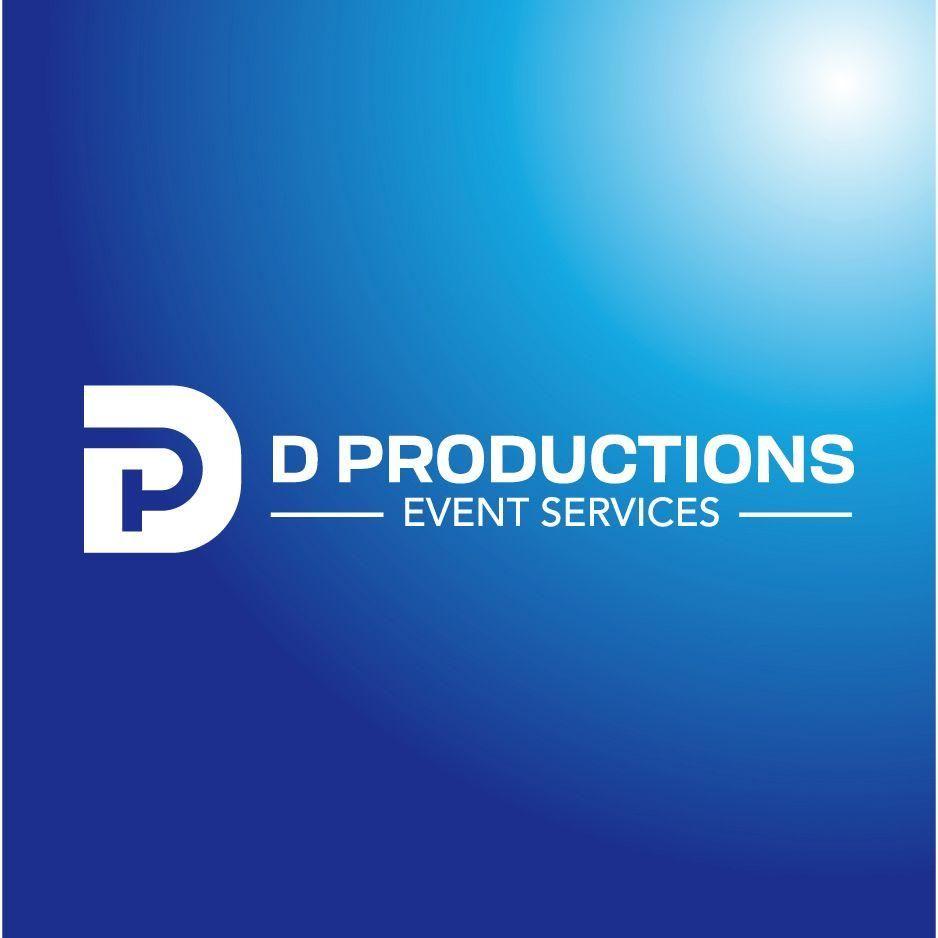 D Productions Event Services