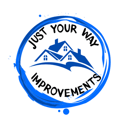 Avatar for Just Your Way Improvements