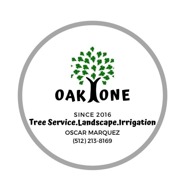 Oak One