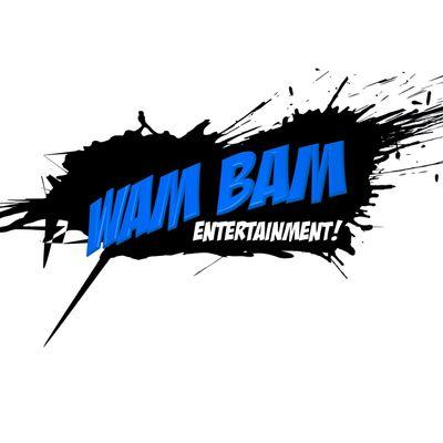 Avatar for Wam Bam Singing Telegram