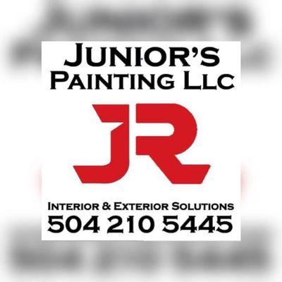 Avatar for Junior's Painting LLC