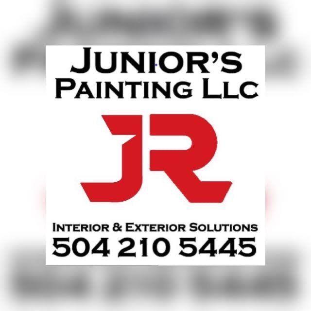 Junior's Painting LLC