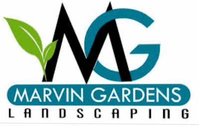 Avatar for Marvin Gardens