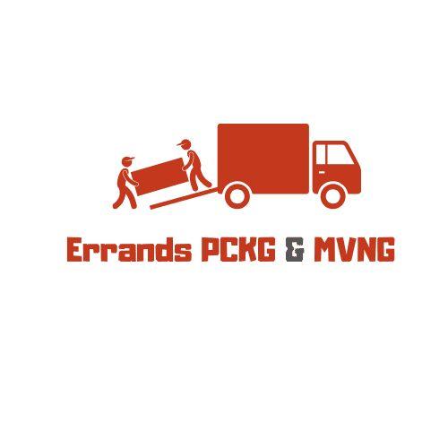 Errands PCKG & MVNG