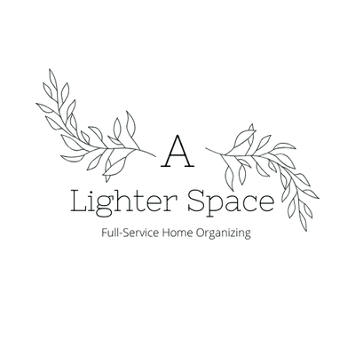 Avatar for A Lighter Space Home Organizing