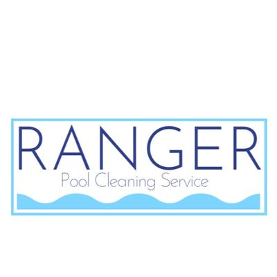 Avatar for Ranger Pool Cleaning Service Nashville, TN Thumbtack