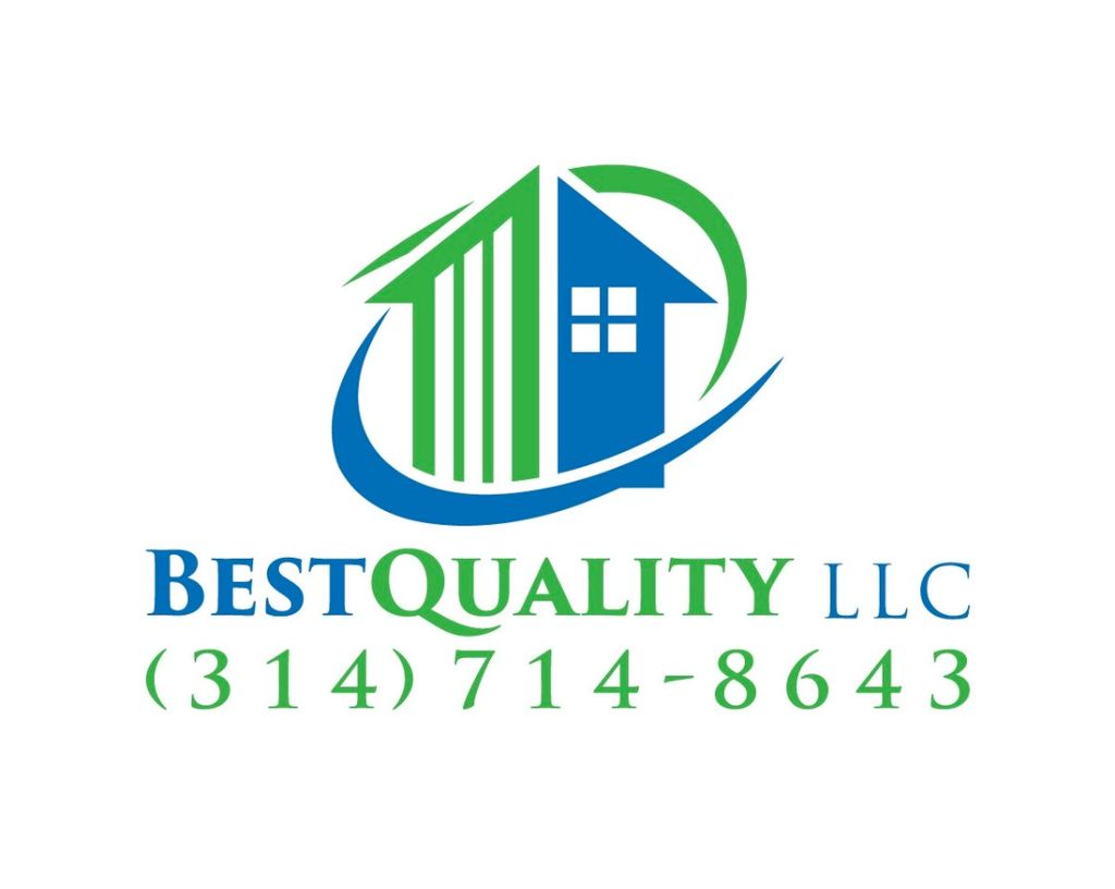 Best Quality, LLC