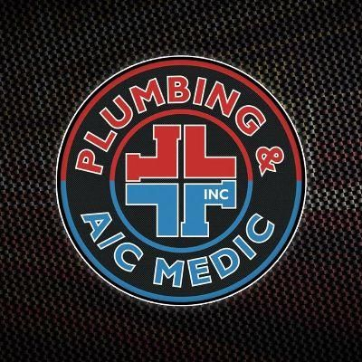 Avatar for Plumbing & A/C Medic Gilbert, AZ Thumbtack