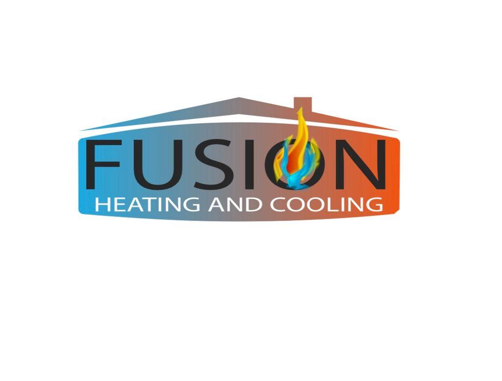 Fusion Heating 773/6552390