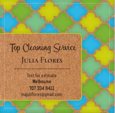 Avatar for Top Cleaning Service