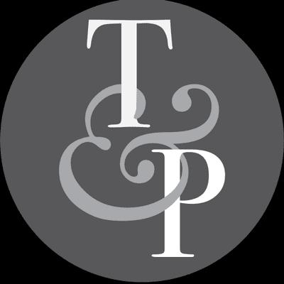 Avatar for T&P designs and photography Atlanta, GA Thumbtack