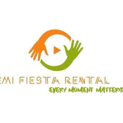 Avatar for Mi Fiesta Rental Orange, NJ Thumbtack