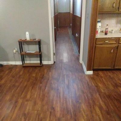 Avatar for Quality flooring