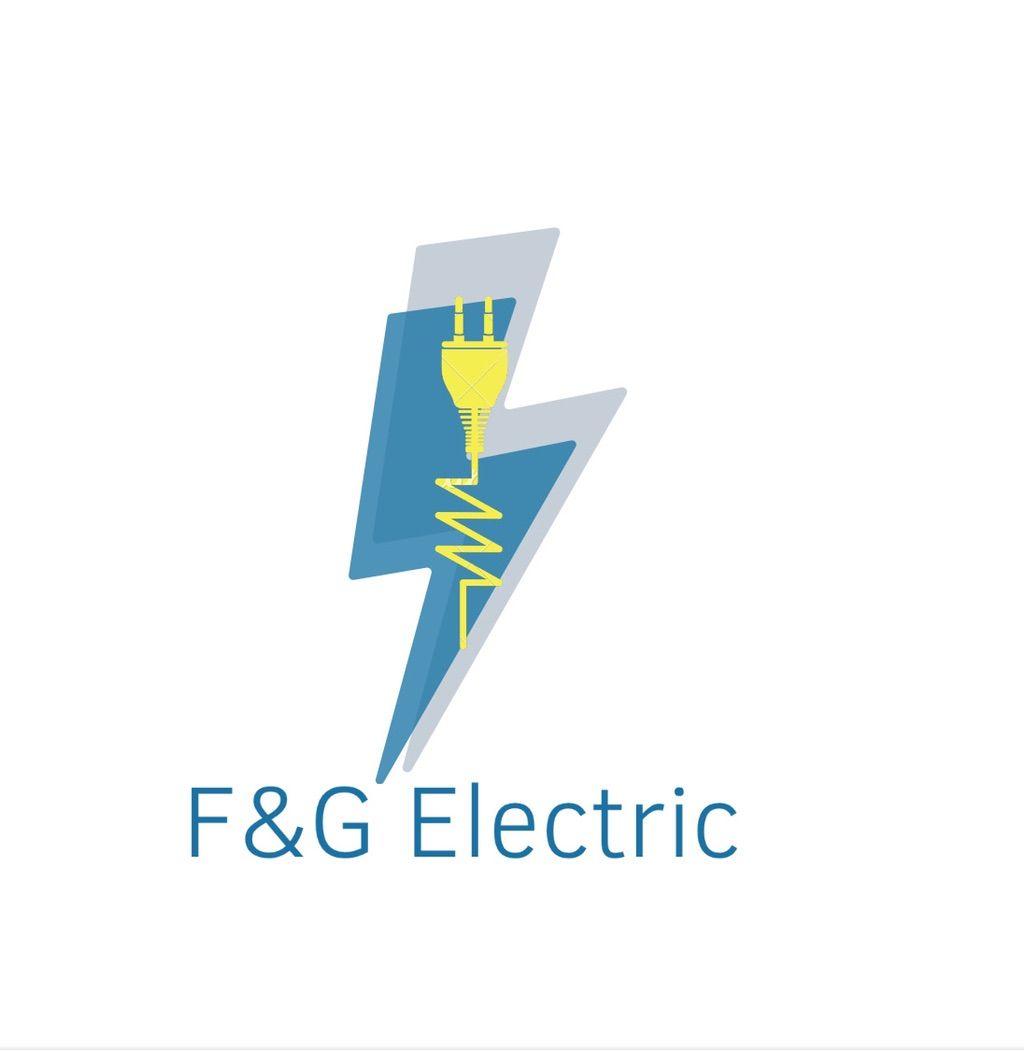 F&G electric