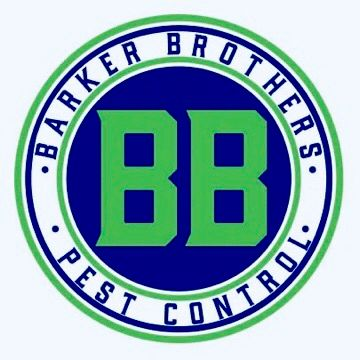 Avatar for Barker Brothers Pest Control LLC
