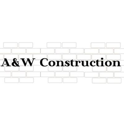 Avatar for A&W Construction