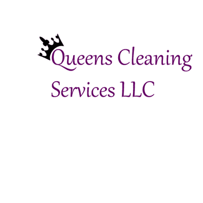 Avatar for Queens Cleaning Services