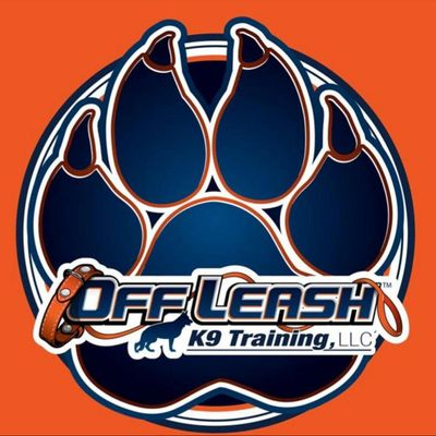 Avatar for Off-Leash K9 Training LLC