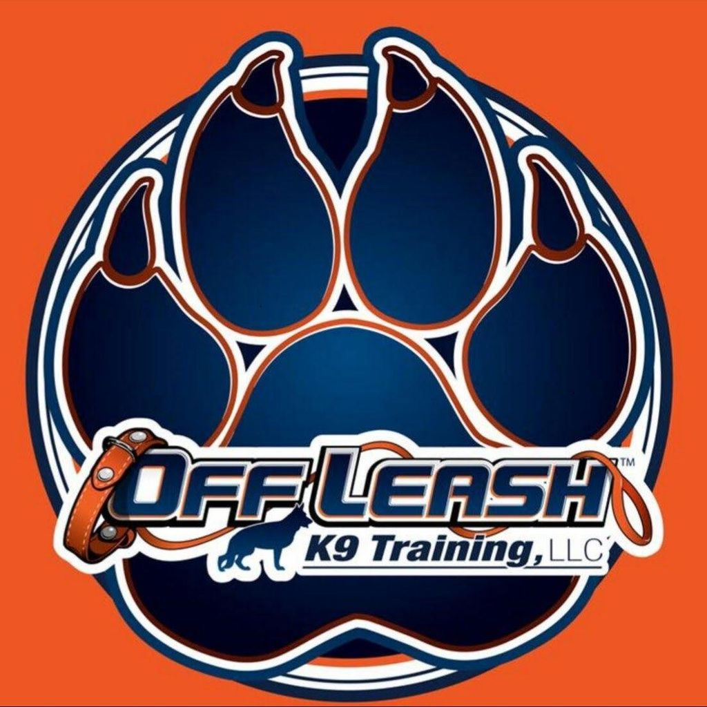 Off-Leash K9 Training LLC
