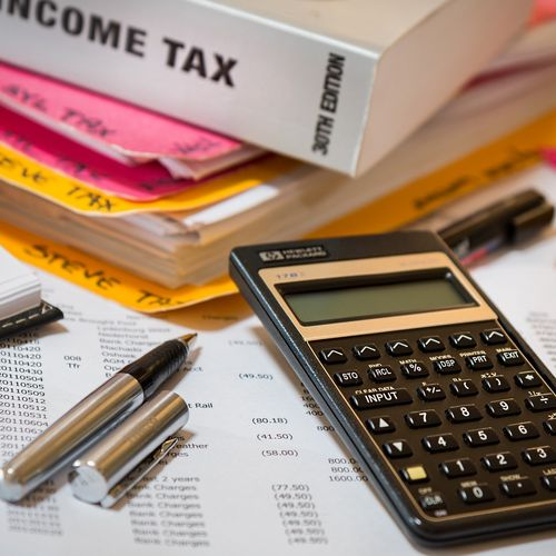Let me help you with all of your tax, accounting, and financial planning needs.