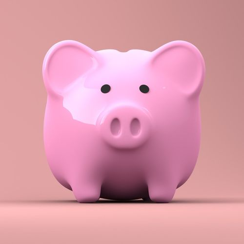 Let's create a budget to help make sure you're saving every dollar you can.