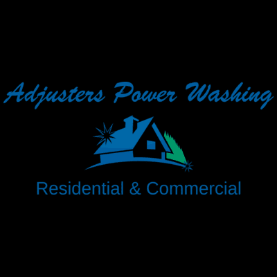 Avatar for Adjusters Power Washing