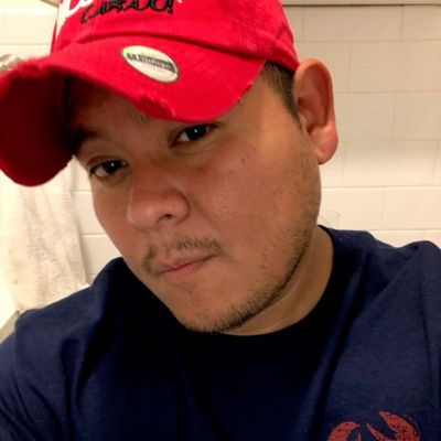 Avatar for Deluxe Pool Services Greenwich, CT Thumbtack