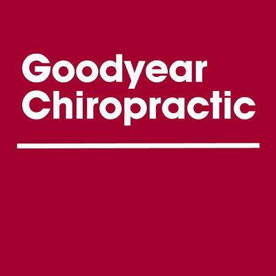 Avatar for Goodyear Chiropractic