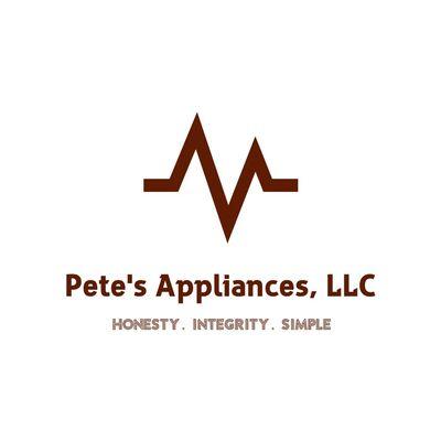 Avatar for Pete's Appliances LLC Roslindale, MA Thumbtack
