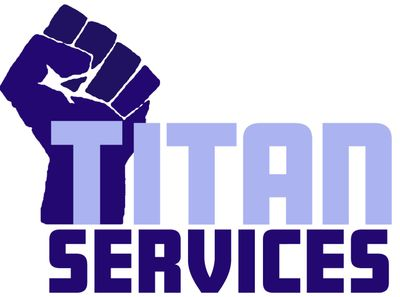 Avatar for Titan Services North Richland Hills, TX Thumbtack